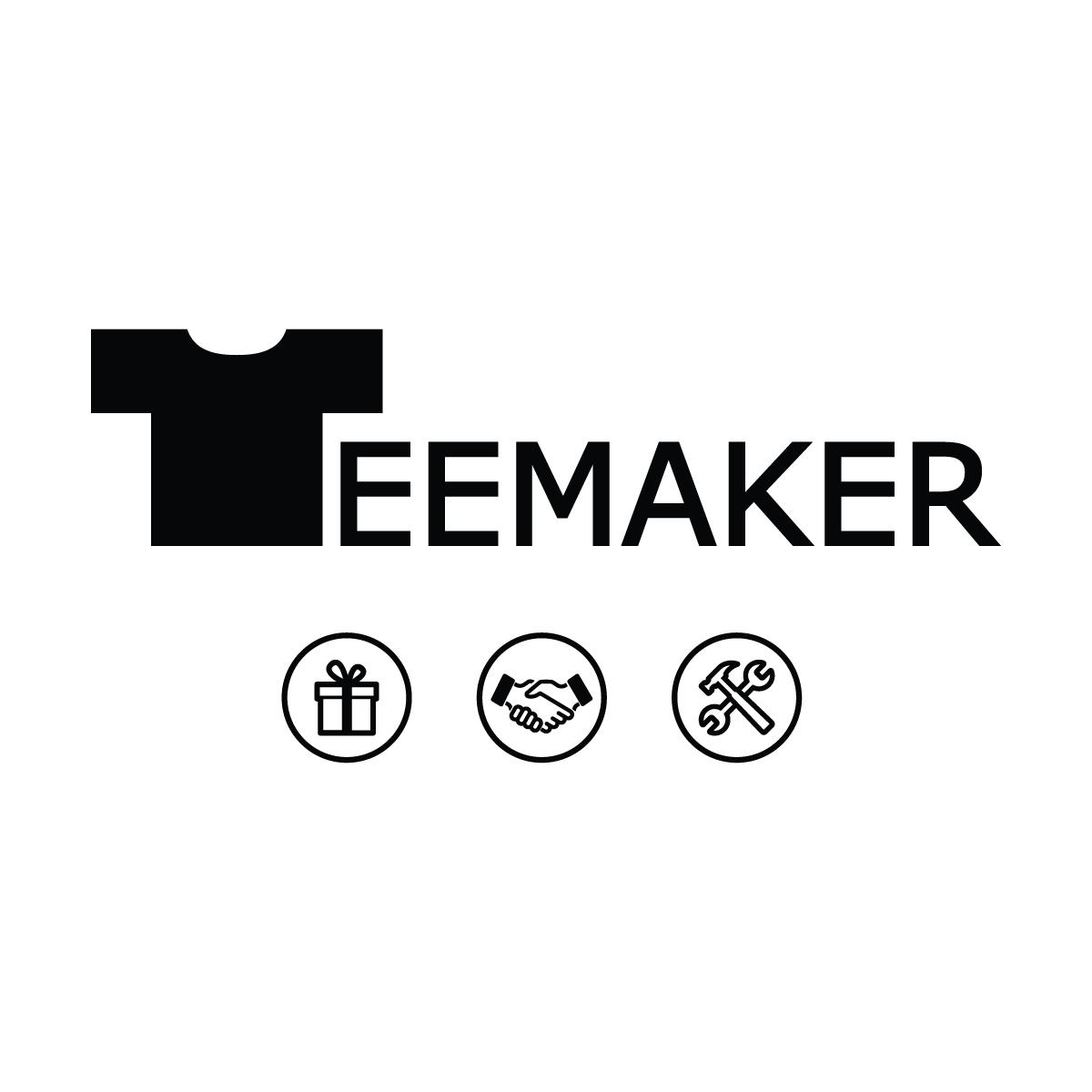 Teemaker